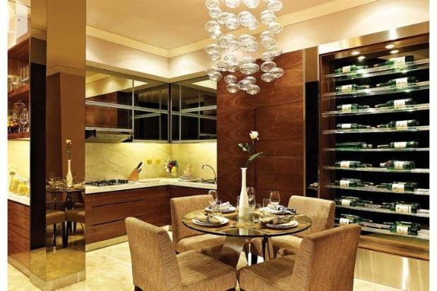 Somerset Apartement & Kencana Pavillion (siap huni tahun ini) 12900605
