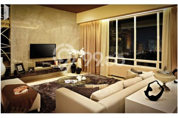 Somerset Apartement & Kencana Pavillion (siap huni tahun ini) 12900606