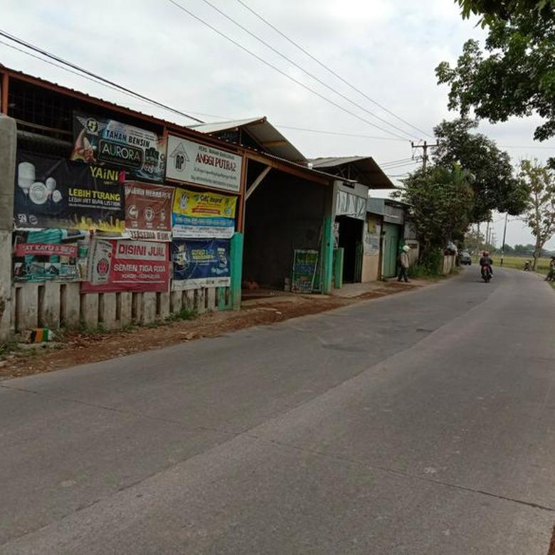 Ruko-Bandung-17