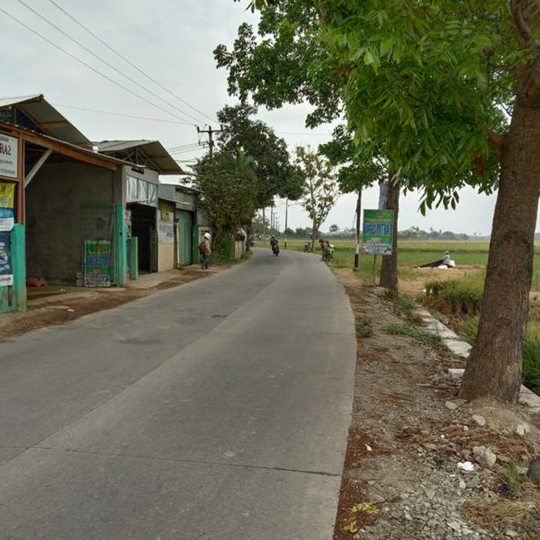 Ruko-Bandung-18