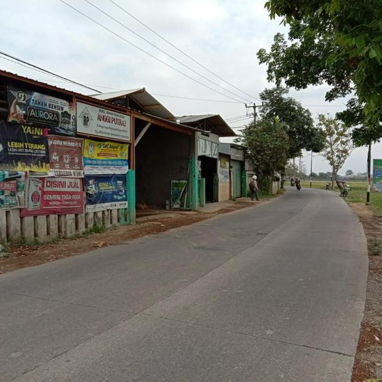 Ruko-Bandung-19