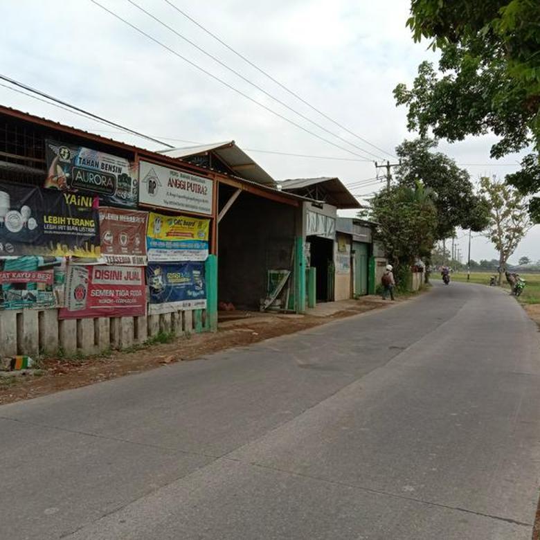 Ruko-Bandung-20