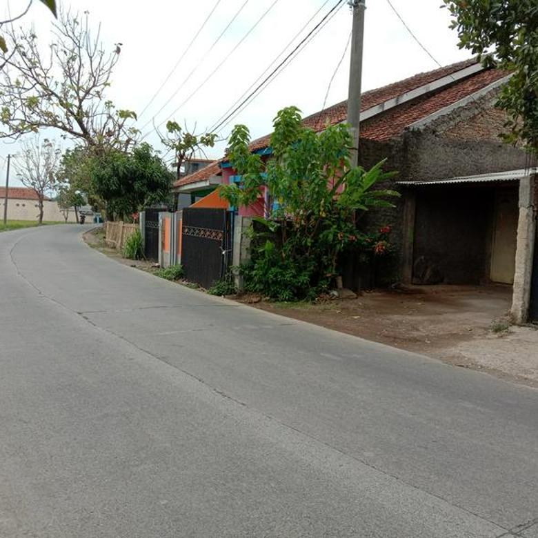 Ruko-Bandung-22