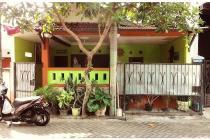 Dijual Rumah Asri Nyaman Siap Huni di Griya Mejasem Baru 2, Kramat Tegal