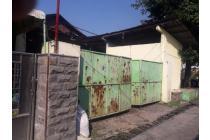Dijual Gudang Strategis di Lebo Sidoarjo