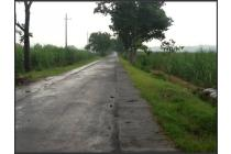 Dijual Tanah SHM, Strategis,Kawasan Industri Kemlagi Mojokerto 082141612699