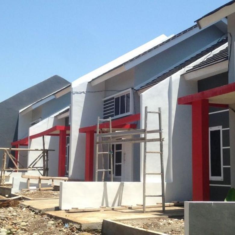 Rumah-Makassar-1