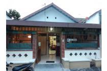 Rumah Bagus Strategis di Mojosongo Solo