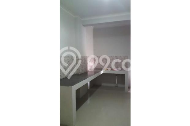 Rumah cluster 2 lantai ready strategis di jatirahayu pondok melati bekasi 17994076
