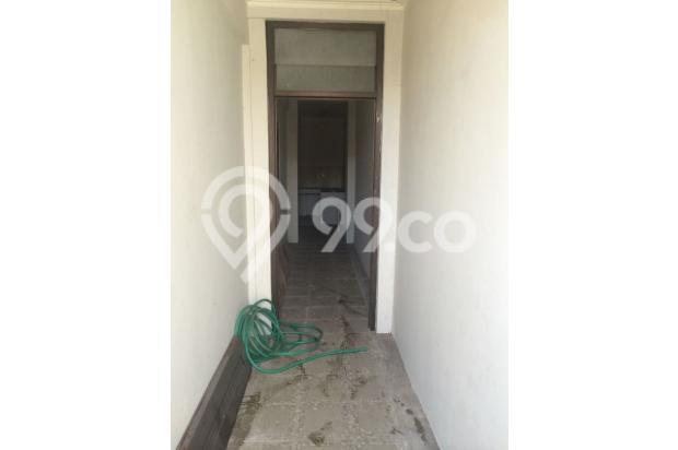 Rumah cluster 2 lantai ready strategis di jatirahayu pondok melati bekasi 17994080