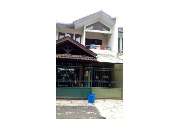 Murah Rumah Komplek Kawaluyaan Bandung 15138985