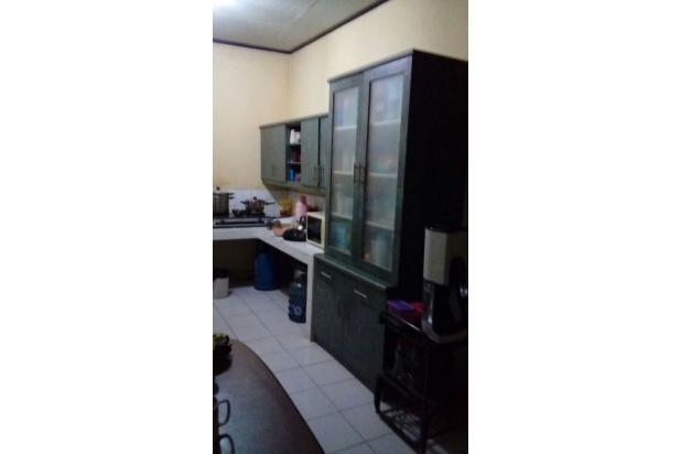 Murah Rumah Komplek Kawaluyaan Bandung 15138989