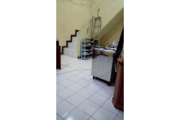 Murah Rumah Komplek Kawaluyaan Bandung 15138990