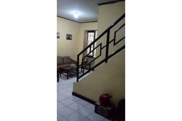 Murah Rumah Komplek Kawaluyaan Bandung 15138991