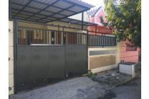 Rumah bagus nyaman di Mulyosari Prima Utara