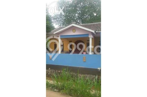 Rumah Dijual di Sawangan Dekat RSUD Depok 12272167