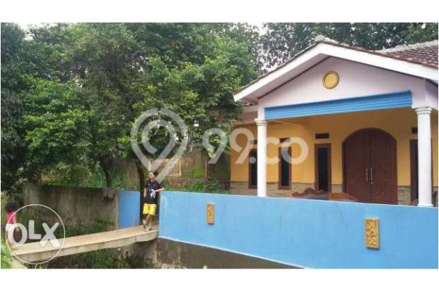 Rumah Dijual di Sawangan Dekat RSUD Depok 12272168