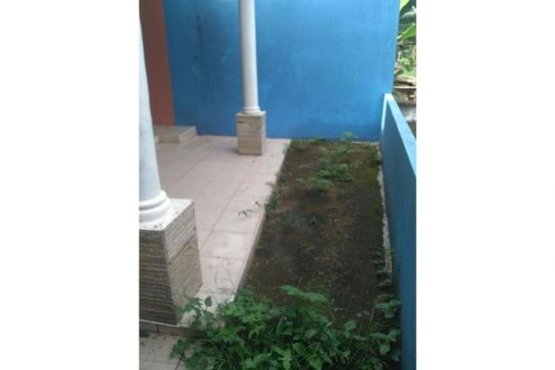 Rumah Dijual di Sawangan Dekat RSUD Depok 12272169