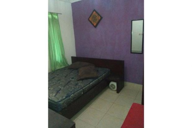Rumah Dijual di Sawangan Dekat RSUD Depok 12272170