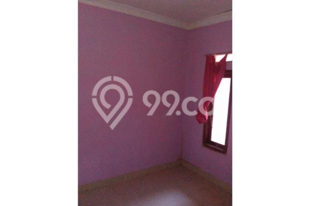 Rumah Dijual di Sawangan Dekat RSUD Depok 12272171