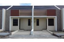 Jual Rumah DP 30Jutaan Grand Sharon Kota Bandung