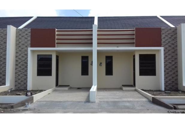Jual Rumah DP 30Jutaan Grand Sharon Kota Bandung 13586003