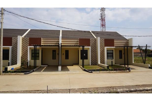 Jual Rumah DP 30Jutaan Grand Sharon Kota Bandung 13586013