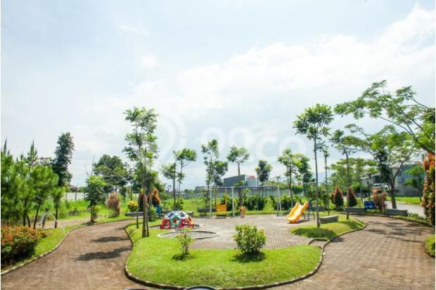 Jual Rumah DP 30Jutaan Grand Sharon Kota Bandung 13586028