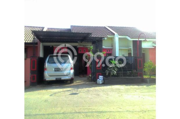 Rumah Cantik Mangku Jalan Aspal Minimalis Siap Huni Dijual Di Pleret 14317817