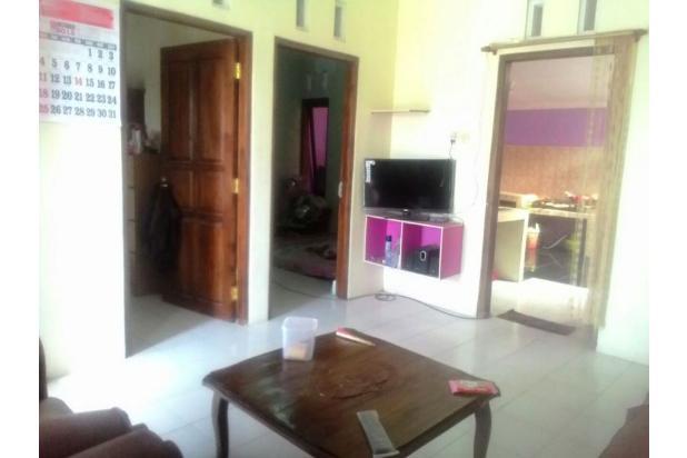 Rumah Cantik Mangku Jalan Aspal Minimalis Siap Huni Dijual Di Pleret 14317837