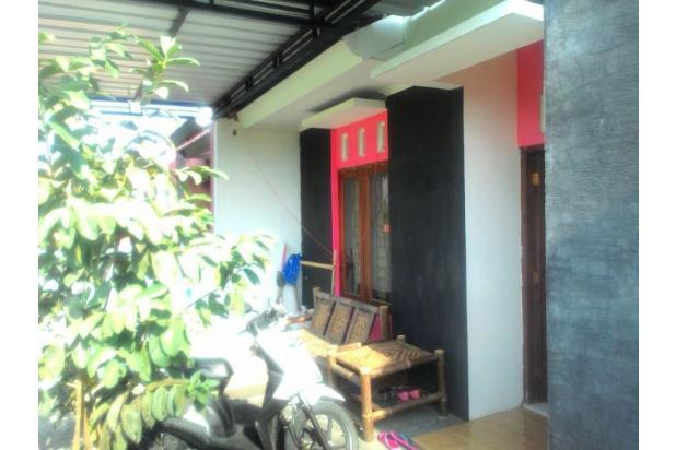 Rumah Cantik Mangku Jalan Aspal Minimalis Siap Huni Dijual Di Pleret 14317843