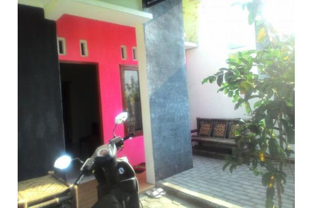 Rumah Cantik Mangku Jalan Aspal Minimalis Siap Huni Dijual Di Pleret 14317842