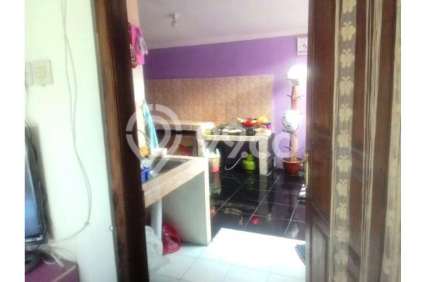 Rumah Cantik Mangku Jalan Aspal Minimalis Siap Huni Dijual Di Pleret 14317845