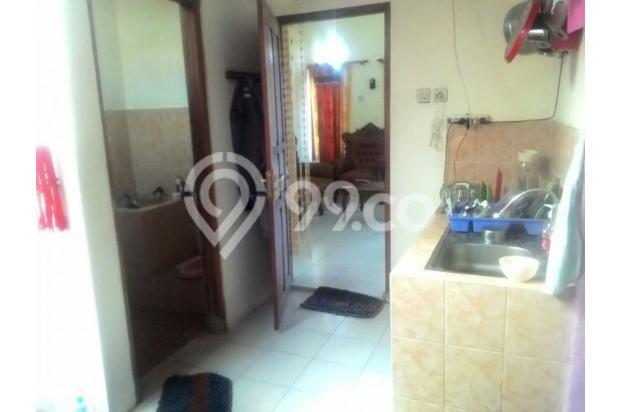 Rumah Cantik Mangku Jalan Aspal Minimalis Siap Huni Dijual Di Pleret 14317846