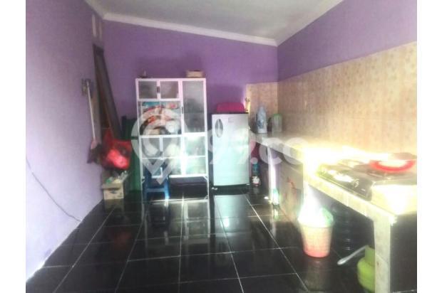 Rumah Cantik Mangku Jalan Aspal Minimalis Siap Huni Dijual Di Pleret 14317847