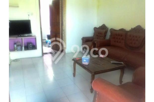 Rumah Cantik Mangku Jalan Aspal Minimalis Siap Huni Dijual Di Pleret 14317848