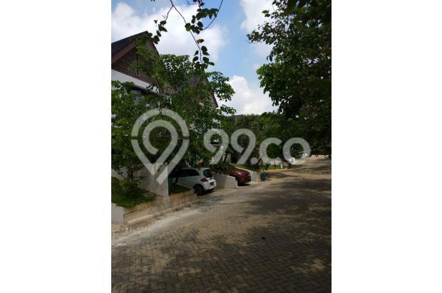 RUMAH Di TOWN HOUSE BESAR DP 0 %+PAJAK+NOTARIS POMENTIA RESIDENCE JAGAKARSA 18796341