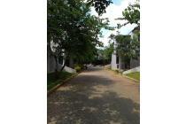 Rumah-Jakarta Selatan-63