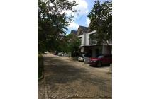 Rumah-Jakarta Selatan-61