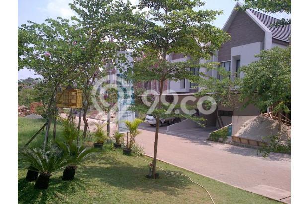 RUMAH Di TOWN HOUSE BESAR DP 0 %+PAJAK+NOTARIS POMENTIA RESIDENCE JAGAKARSA 15862269