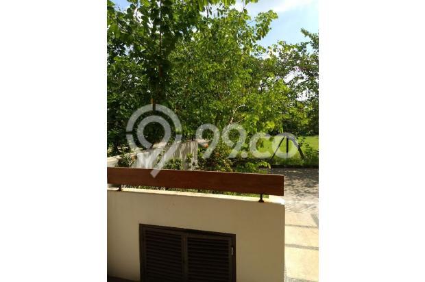 RUMAH Di TOWN HOUSE BESAR DP 0 %+PAJAK+NOTARIS POMENTIA RESIDENCE JAGAKARSA 18796338