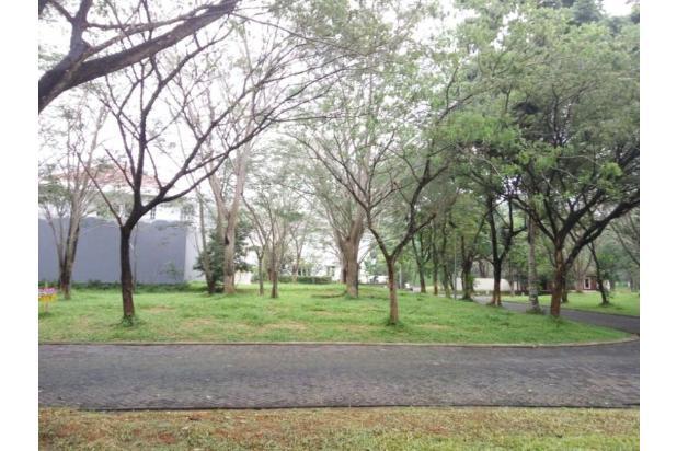 Rp7,93mily Tanah Dijual