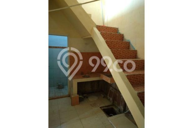 Dijual Rumah 2 Lantai di Cipayung Depok 12272823