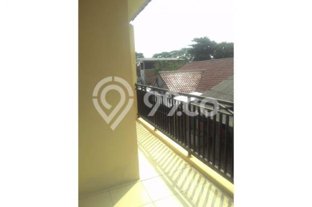 Dijual Rumah 2 Lantai di Cipayung Depok 12272829