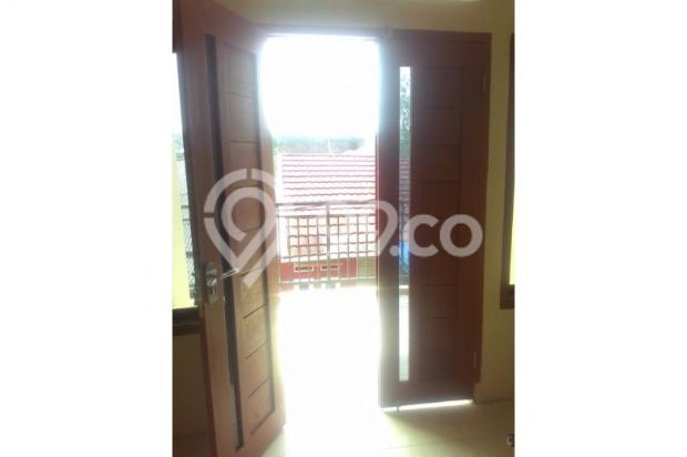 Dijual Rumah 2 Lantai di Cipayung Depok 12272826