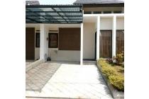 Dijual Rumah Cantik Asri Minimalis di My Home, Bandung