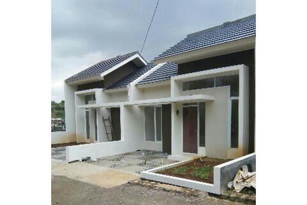 rumah baru sukanegara soreang view pegunungan 7856910