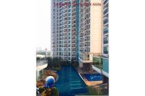 Apartemen Ancol Mansion dengan lokasi strategis di Jl. Pasir Putih , Jak-Ut