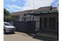 Bukit Palma Citraland Utara Free Furnished