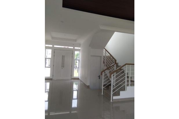 Rp3,9mily Rumah Dijual